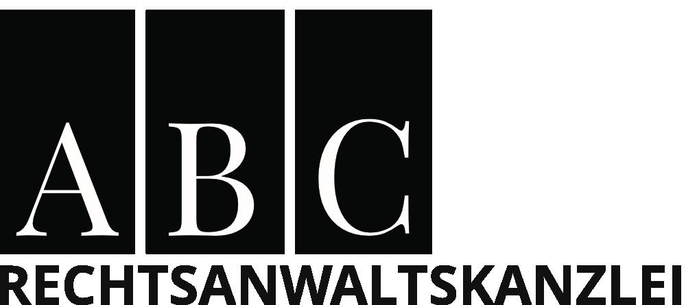 ABC-Rechtsanwaltskanzlei